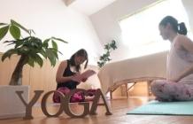 藤沢エステサロンエクラ|体質チェックとカウンセリング