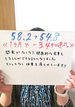K.K様(47歳)